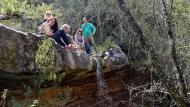 Llanera: Gaudint el paisatge  Ramon Sunyer
