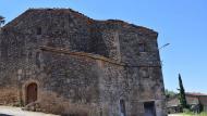 Ardèvol: poble  Ramon Sunyer