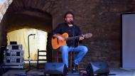 Prades de la Molsosa:   Ramon Sunyer