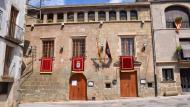 Mesures econòmiques adoptades per l'Ajuntament de Torà pel coronavirus