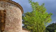 Cellers: monestir  Ramon Sunyer