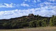 Claret: Mas can Vila  Ramon Sunyer