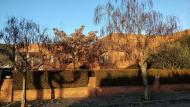 Torà: residència gent gran  Ramon Sunyer