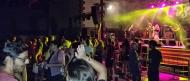 Torà: Festa Jove  Ramon Sunyer