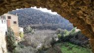 Biosca: pont  Ramon Sunyer