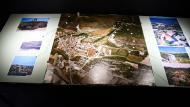 Torà: Exposició aigua  Ramon Sunyer