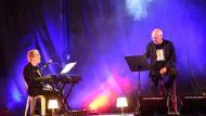 Torà: Els 7 pecats capitals: Joan Isaac i Carme Sansa  Ramon Sunyer